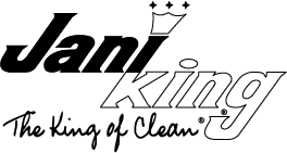 Jani-King UK - leading franchises for sale in the commercial cleaning services industry