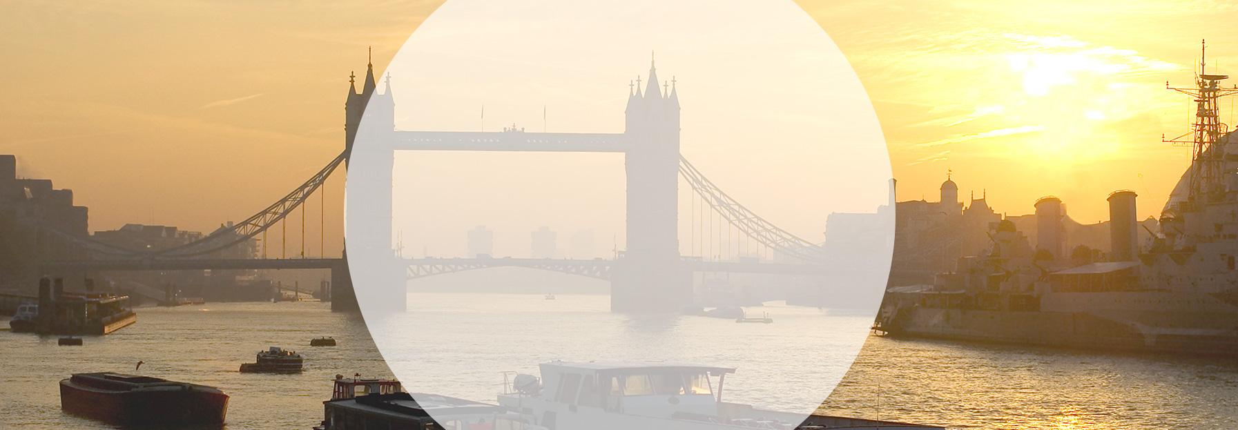 Jani_King_Banner_London