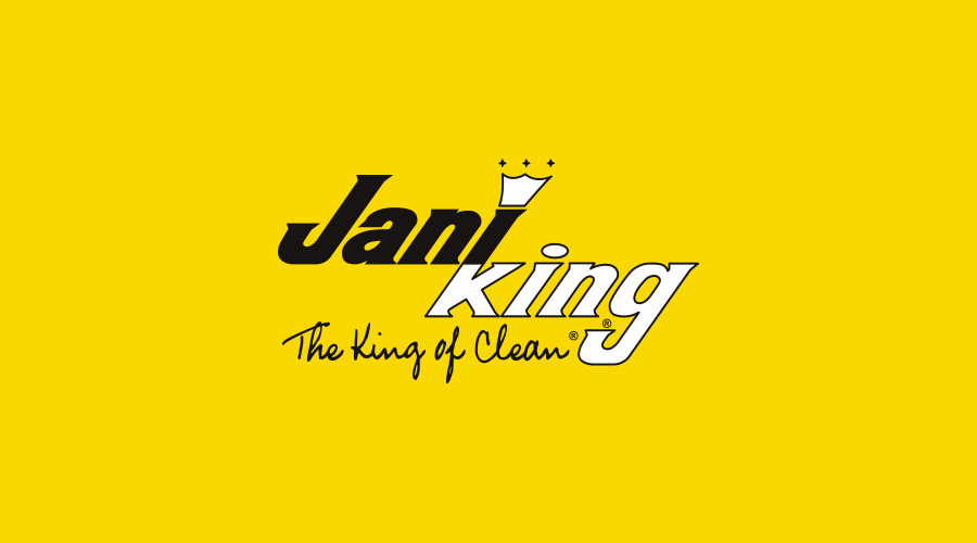 So, why should you become a Jani-King franchisee?