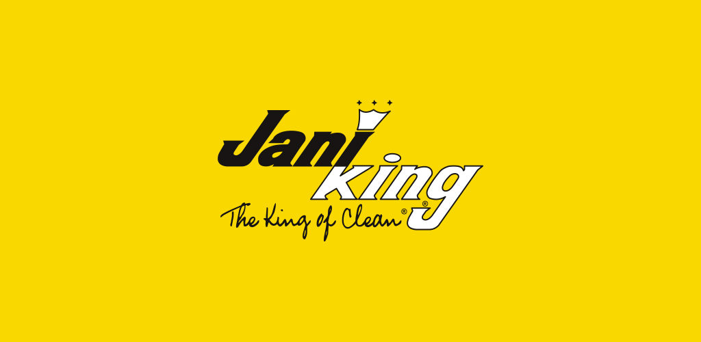 Setting Up a Cleaning Business with Jani-King UK