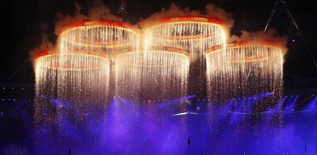 Jani_King_Olympics