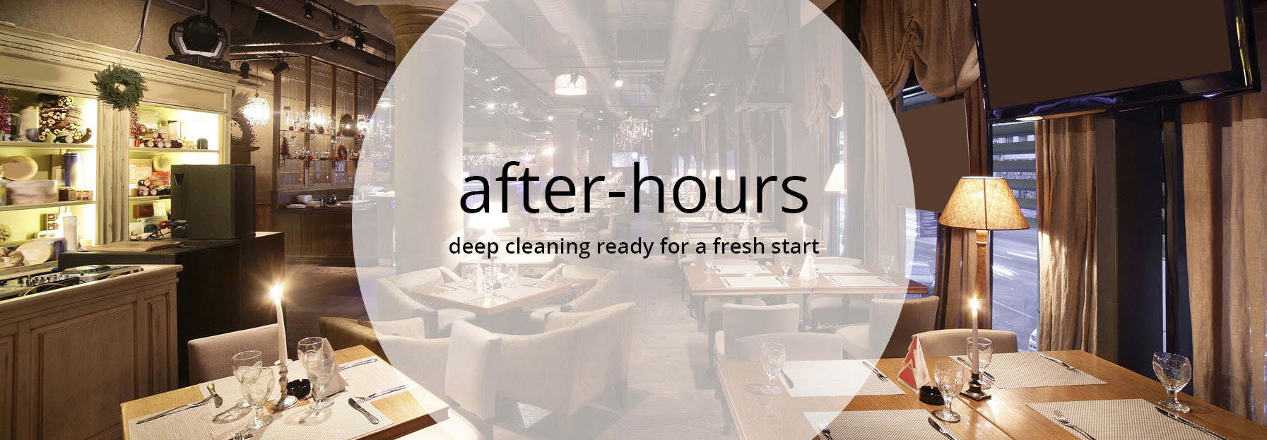 Restaurant Cleaning Services Expert Restaurant Cleaners For Eating - Restaurant table cleaner