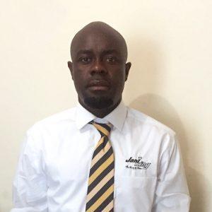 Desmond-Akoto-Jani-King-Franchisee