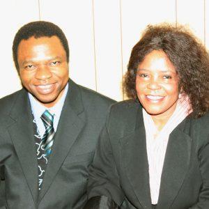 Helen-and-Bernard-Jani-King-Franchisees