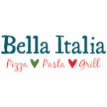bella italia restaurant cleaners