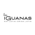 las iguanas logo jani king restaurant cleaners