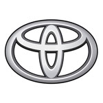 jani king customer toyota logo