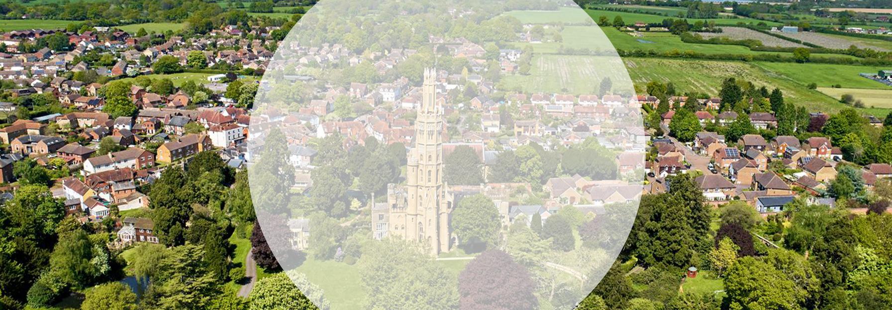 Kent Banner